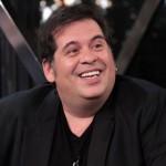 Leandro Hassum gordo