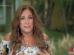 """Susana Vieira no """"Vídeo Show"""" de ontem (28) (Foto: Reprodução/Globo)"""