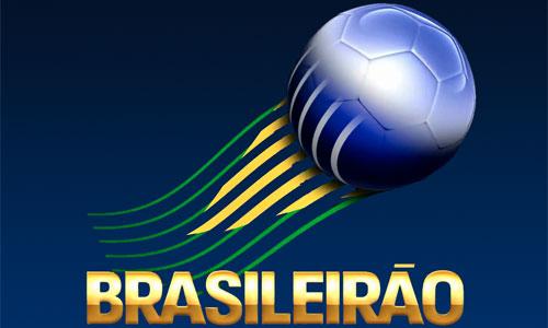 Resultado de imagem para BRASILEIRÃO
