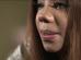 """Cantora falou ao """"Fantástico"""" sobre episódios racista (Foto reprodução: TV Globo)"""