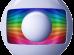 Rede_Globo_logo_2014_2