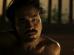 """Tolentino (Ricardo Pereira) em cena de """"Liberdade, Liberdade"""" (Foto: Reprodução/Globo)"""