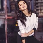 Selena Gomez (Foto: Divulgação)