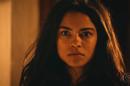 """Luzia (Lucy Alves) em cena de """"Velho Chico"""" (Foto: Reprodução/Globo)"""