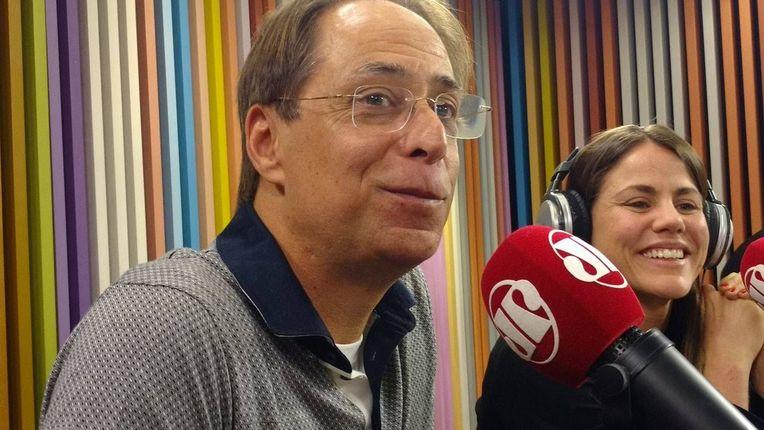 Pedro Cardoso (Foto: Divulgação)