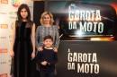 hris Ubach, Daniela Escobar e Enzo Barone - Foto Leonardo Nones (21) copy
