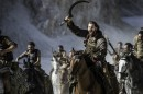 game-of-thrones-episode-9-5