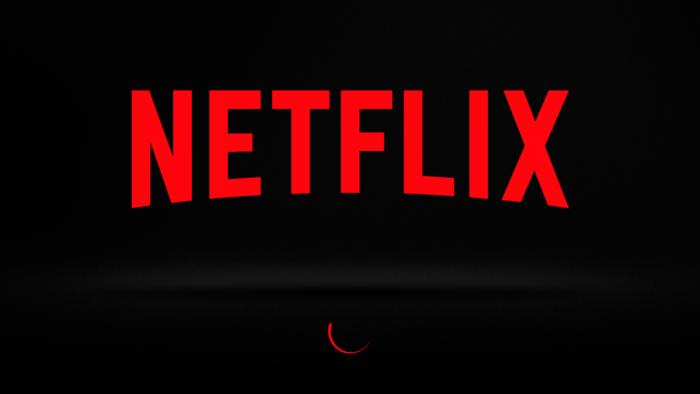 Novela Jesus Netflix