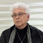 """O autor Aguinaldo Silva em entrevista ao """"Roda Viva"""" (Foto: Reprodução/TV Cultura)"""