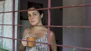 Foto:  divulgação/TV Globo.