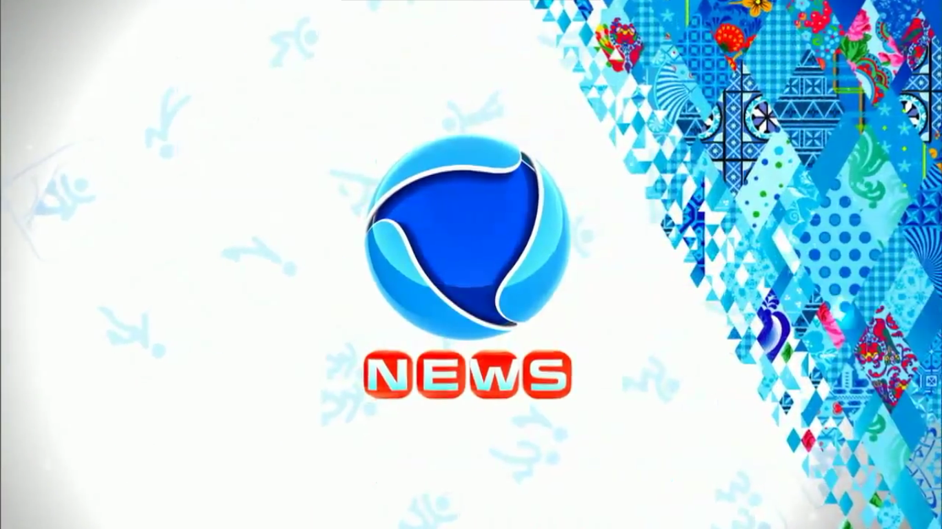 Record-News.png
