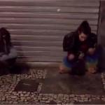 ellen-milgrau-faz-xixi-no-meio-da-rua-imagem-reproducao-internet_801795