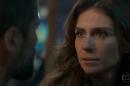 """Alice (Giovanna Antonelli) em cena de """"Sol Nascente"""" (Foto: Reprodução/Globo)"""