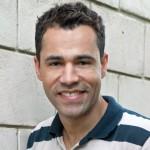Rodrigo Santanna