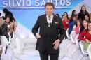 Silvio Santos (Foto Lourival Ribeiro/SBT)