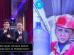 """Adnet recebeu Galvão Bueno na estreia do """"Adnight"""" (Foto: Reprodução/Globo)"""
