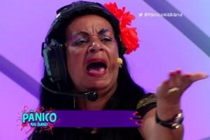 Gaga-de-Ilhéus-Panico-na-Band-768x432