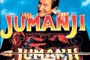Jumanji-estreno-Robin-Williams_LNCIMA20150811_0065_1