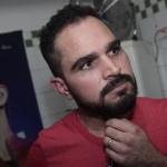 Luciano Camargo 2