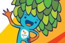 lala-ruiz-tom-mascote-da-paralimpiada-do-rio-2016-divulgacao