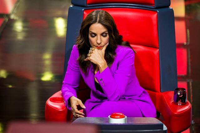 Globo quer Ivete e Claudia Leitte juntas no novo