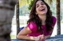 mundonovelas_Sabrina Petraglia viverá jovem ingênua em Alto Astral1