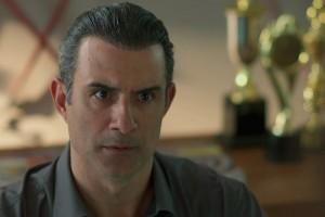 """Ricardo (Marcos Pasquim) em cena de """"Malhação: Pro Dia Nascer Feliz"""" (Foto: Reprodução/Globo)"""