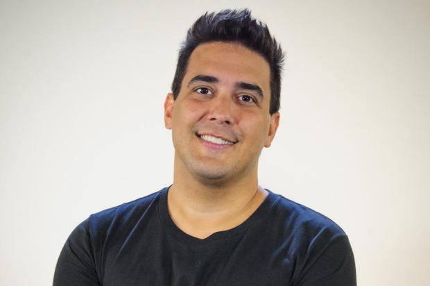 André Marques (Foto: Divulgação)