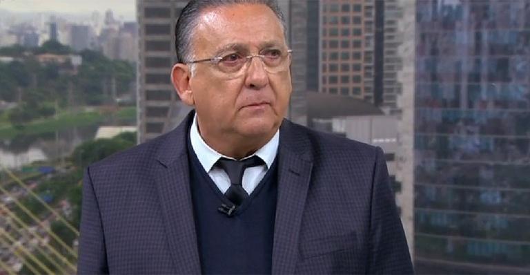 Foto: reprodução/TV Globo.