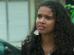 """Joana (Aline Dias) em cena de """"Malhação: Pro Dia Nascer Feliz"""" (Foto: Reprodução/Globo)"""