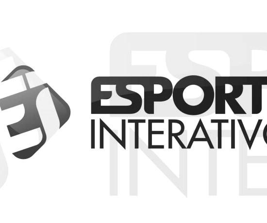 Logo do Esporte Interativo (Foto: Divulgação)