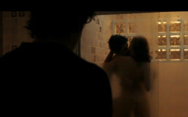 videos de sexo com brasileiras videos de sexo com coroas