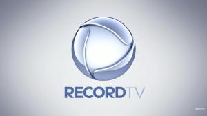 Record voltará a transmitir futebol (Foto: Reprodução/Record)