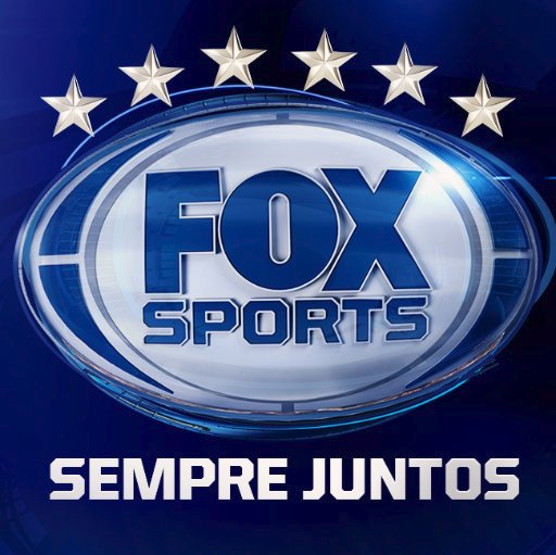 Fox Sports Slogan 107