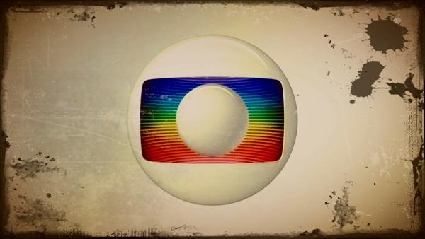 Globo pode ter novo formato de novelas na faixa das seis com novela de Gilberto Braga (Foto: Divulgação/Globo/Montagem/TV Foco)