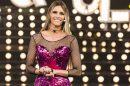 """Fernanda Lima na décima temporada do """"Amor & Sexo"""" (Foto: Globo/Ellen Soares)"""
