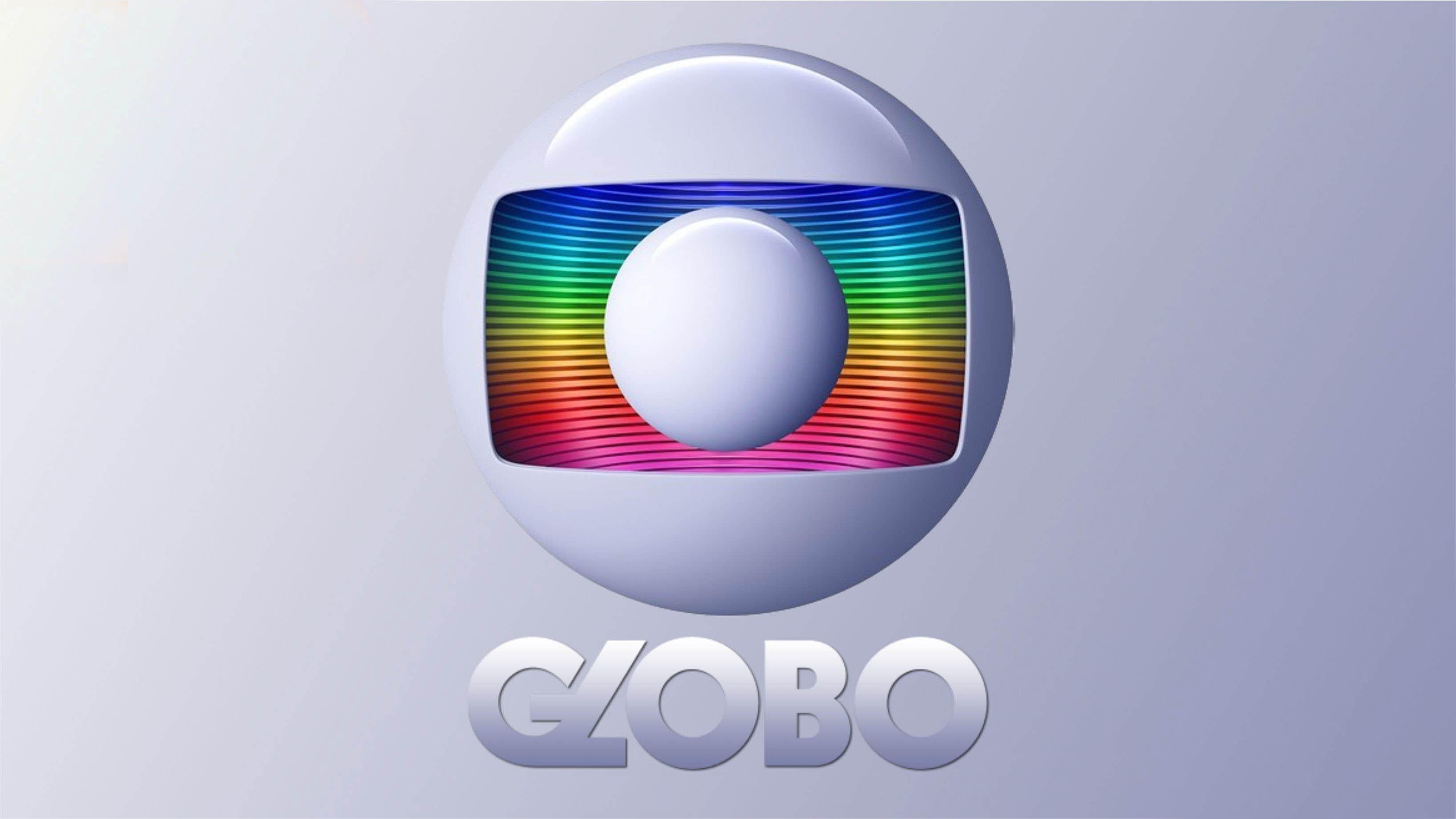 Globo (Foto: Divulgação)