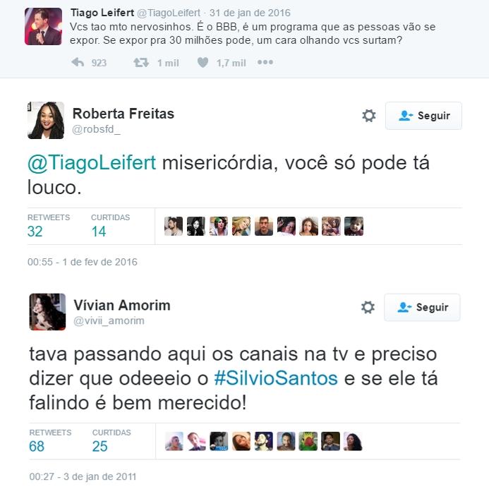 tweet33-vert