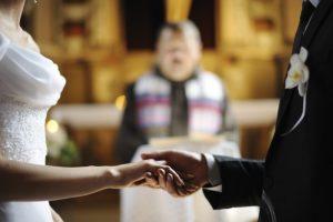 celebrantes-de-casamento-revista-icasei-10