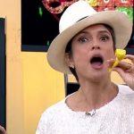 """""""Como Será"""" marcou boa audiência! (Foto reprodução - TV Globo)"""