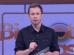 """O apresentador Tiago Leifert no """"BBB17"""" (Foto: Reprodução/Globo)"""