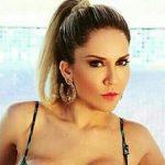 650x375_mexerico-mulher-melao-instagram-polemicas_1658180