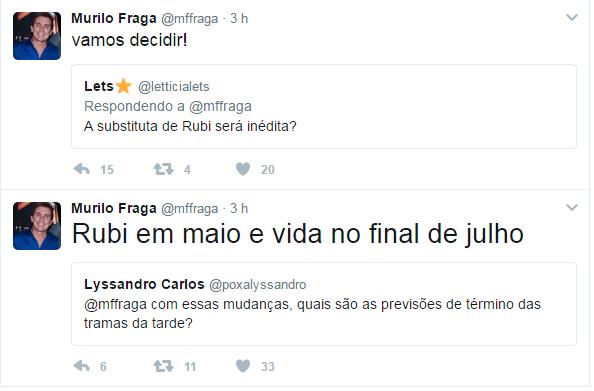 final-de-rubi
