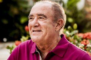Didi, Renato Aragão segue longe da Globo (Foto: Reprodução)