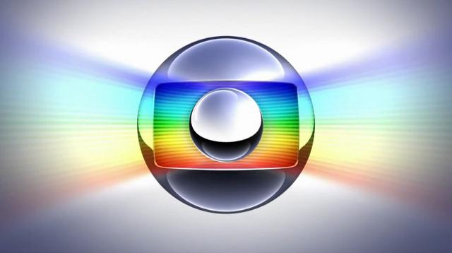 Globo prepara estreia de novela das sete para uma quarta-feira. (Foto: Divulgação)