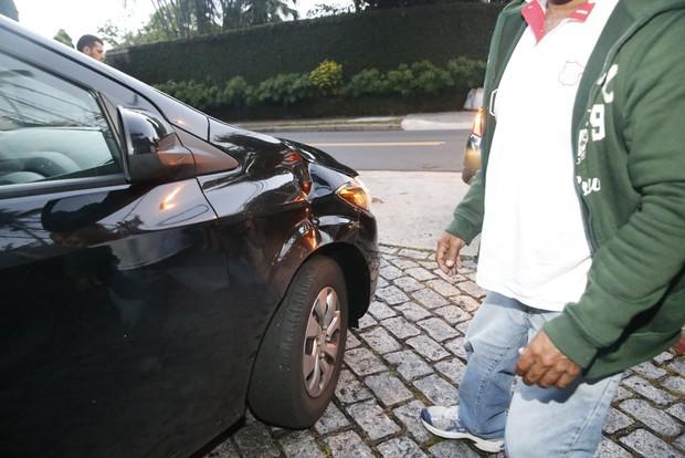 Carro (Foto: Divulgação)