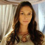 Day Mesquita interpretará Maria Madalena em Jesus