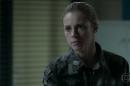 """Jeiza (Paolla Oliveira) em cena de """"A Força do Querer"""" (Foto: Reprodução/Globo)"""