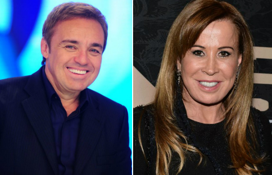 Em entrevista bombástica, Zilu afima 'ainda amar' Zezé Di Camargo