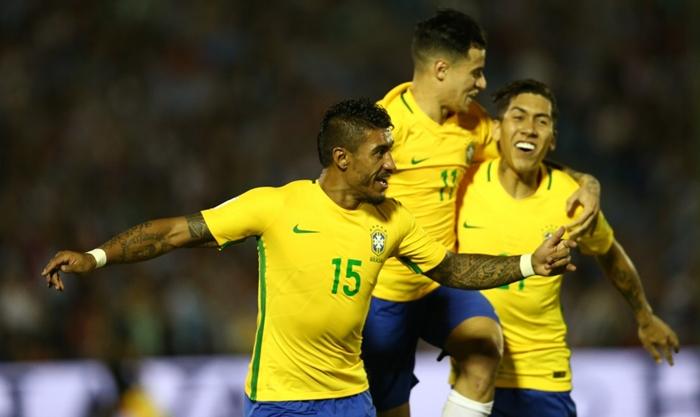 Globo não transmitirá amistosos da Seleção. (Foto: Divulgação)